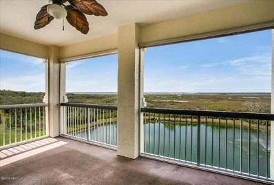 Ponte Vedra Beach, FL home for sale located at 435 N Ocean Grande Dr UNIT 302, Ponte Vedra Beach, FL 32082