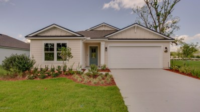 3191 Noble Ct, Green Cove Springs, FL 32043 - #: 964774