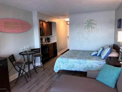 Daytona Beach Shores, FL home for sale located at 3501 S Atlantic Ave UNIT 3210, Daytona Beach Shores, FL 32118