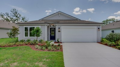 3181 Noble Ct, Green Cove Springs, FL 32043 - #: 964778