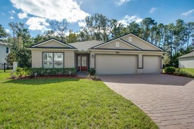 2580 Cody Dr, Jacksonville, FL 32223 - #: 964782