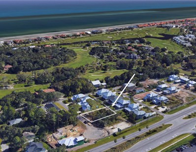 Ponte Vedra Beach, FL home for sale located at 75 Fairway Wood Way, Ponte Vedra Beach, FL 32082