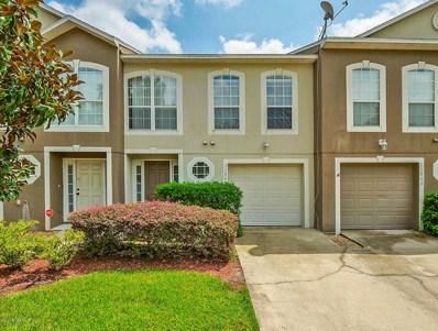 11560 Hickory Oak Dr, Jacksonville, FL 32218 - MLS#: 964793