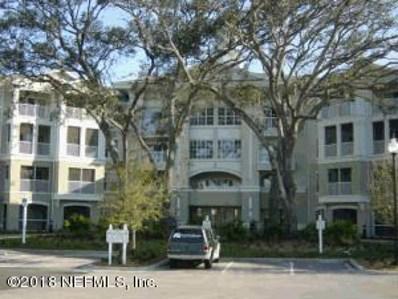 8290 W Gate Pkwy UNIT 161, Jacksonville, FL 32216 - MLS#: 964794