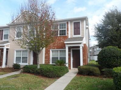 6684 Arching Branch Cir, Jacksonville, FL 32258 - #: 964799