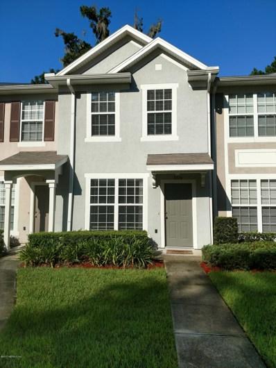 3510 Twisted Tree Ln, Jacksonville, FL 32216 - #: 964802