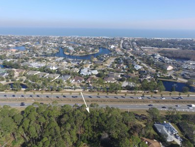 Ponte Vedra Beach, FL home for sale located at 0 A1A, Ponte Vedra Beach, FL 32082