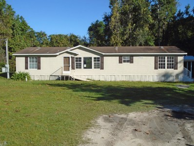 Palatka, FL home for sale located at 176 E Marion St, Palatka, FL 32177