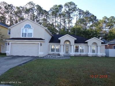 10204 Meadow Point Dr, Jacksonville, FL 32221 - MLS#: 964815