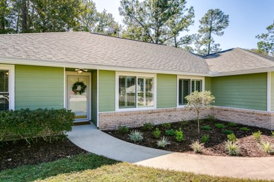 Fleming Island, FL home for sale located at 1701 Tall Timber Dr, Fleming Island, FL 32003
