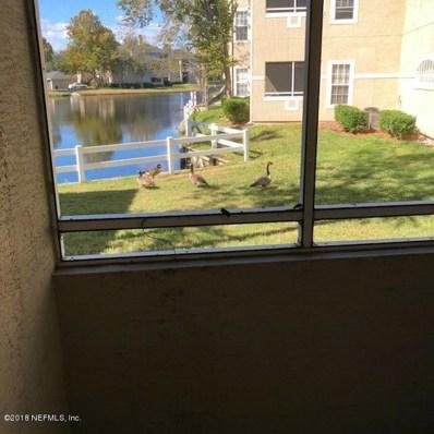 1655 The Greens Way UNIT 2516, Jacksonville Beach, FL 32250 - #: 964839