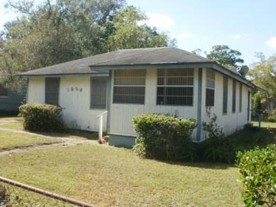 1926 Spires Ave, Jacksonville, FL 32209 - #: 964842