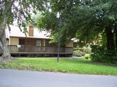 85 Debarry Ave UNIT 1092, Orange Park, FL 32073 - #: 964844