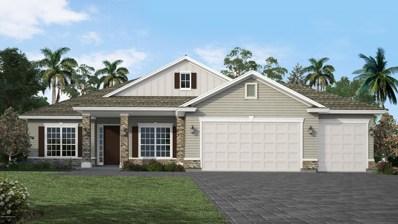 94928 Palm Pointe Dr S, Fernandina Beach, FL 32034 - #: 964846