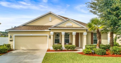 Jacksonville, FL home for sale located at 11654 Wynnfield Lakes Cir, Jacksonville, FL 32246