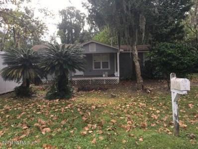 1486 Winnebago Ave, Jacksonville, FL 32210 - MLS#: 964854