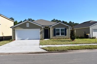 Jacksonville, FL home for sale located at 2381 Sotterley Ln, Jacksonville, FL 32220