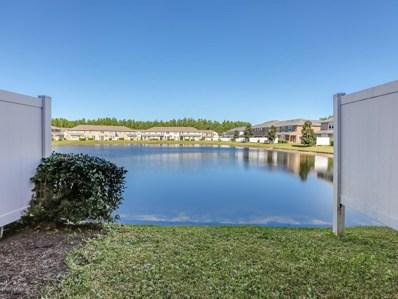 6061 Bartram Village Dr, Jacksonville, FL 32258 - #: 964865