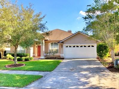 1145 Sandlake Rd, St Augustine, FL 32092 - #: 964868