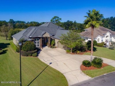 654 Cherry Grove Rd, Orange Park, FL 32073 - MLS#: 964869