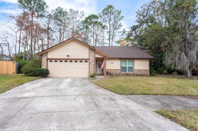 3685 Wood Branch Rd, Jacksonville, FL 32257 - #: 964879