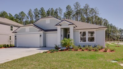 600 Melrose Abbey Ln, St Johns, FL 32259 - MLS#: 964882