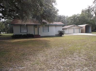 8136 Newton Rd, Jacksonville, FL 32216 - #: 964908