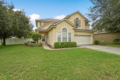 3740 Old Hickory Ln, Orange Park, FL 32065 - #: 964914