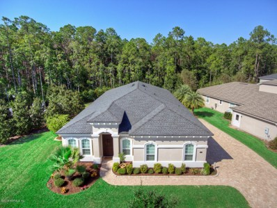 Ponte Vedra, FL home for sale located at 184 Gulfstream Way, Ponte Vedra, FL 32081