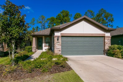 Ponte Vedra, FL home for sale located at 38 Fairhaven Glen Trl, Ponte Vedra, FL 32081