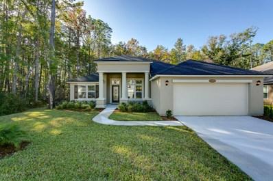 4926 Ballastone Dr, Jacksonville, FL 32257 - MLS#: 964928