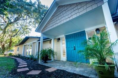 6975 Oakwood Dr, Jacksonville, FL 32211 - #: 964930