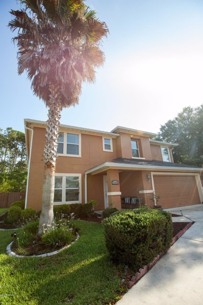 11375 Emma Oaks Ln, Jacksonville, FL 32221 - MLS#: 964931