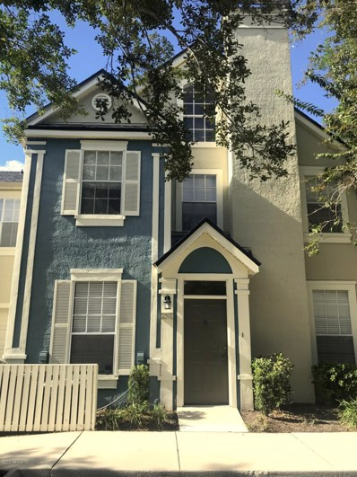 13703 N Richmond Park Dr UNIT 2502, Jacksonville, FL 32224 - MLS#: 964937