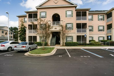 8601 Beach Blvd UNIT 1417, Jacksonville, FL 32216 - #: 964942