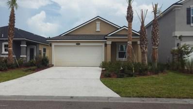 873 Glendale Ln, Orange Park, FL 32065 - #: 964944