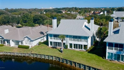 Ponte Vedra Beach, FL home for sale located at 91 San Juan Dr UNIT C2, Ponte Vedra Beach, FL 32082