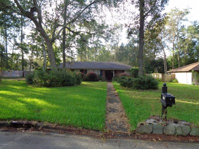11656 Sedgemoore Dr N, Jacksonville, FL 32223 - #: 964951