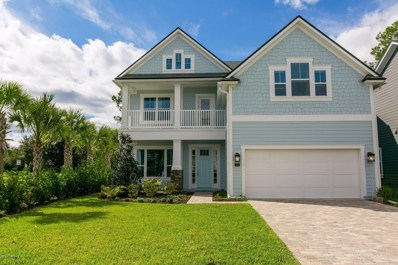 512 Pelican Pointe Rd, Ponte Vedra Beach, FL 32081 - #: 964955