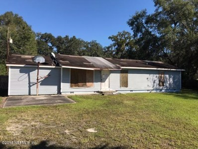 Palatka, FL home for sale located at 2307 Silver Lake Dr, Palatka, FL 32177