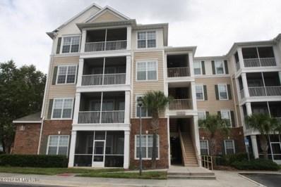 11251 Campfield Dr UNIT 1403, Jacksonville, FL 32256 - #: 964970