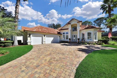 132 Retreat Pl, Ponte Vedra Beach, FL 32082 - #: 964973