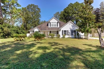 2333 Water Bluff Dr, Jacksonville, FL 32218 - MLS#: 964993
