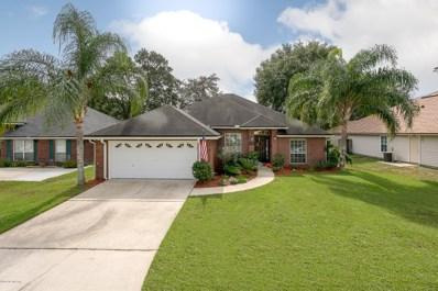 14564 Harewood Ct, Jacksonville, FL 32258 - #: 964994