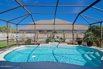 13437 S Foxhaven Dr, Jacksonville, FL 32224 - MLS#: 965015
