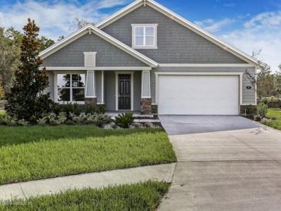 87 Almond Point, St Augustine, FL 32095 - #: 965023