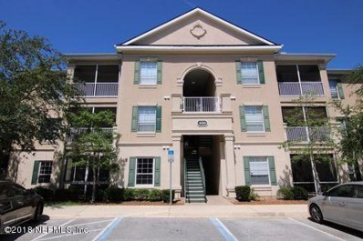 8601 Beach Blvd UNIT 701, Jacksonville, FL 32216 - #: 965025