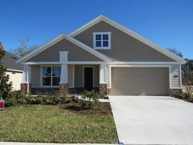 63 Almond Point, St Augustine, FL 32095 - MLS#: 965028