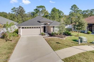 11585 Sycamore Cove Ln, Jacksonville, FL 32218 - MLS#: 965031