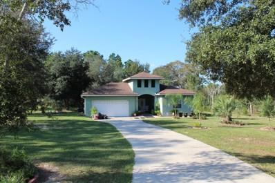 7176 Gas Line Rd, Keystone Heights, FL 32656 - #: 965039